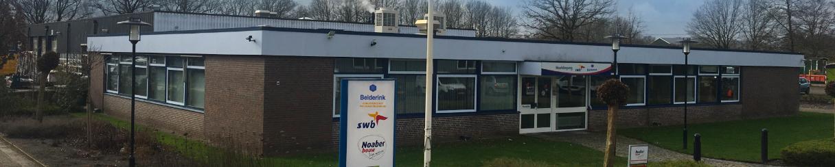 Belderink Midden Twente
